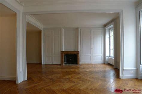 deco cuisine appartement décoration appartement bourgeois