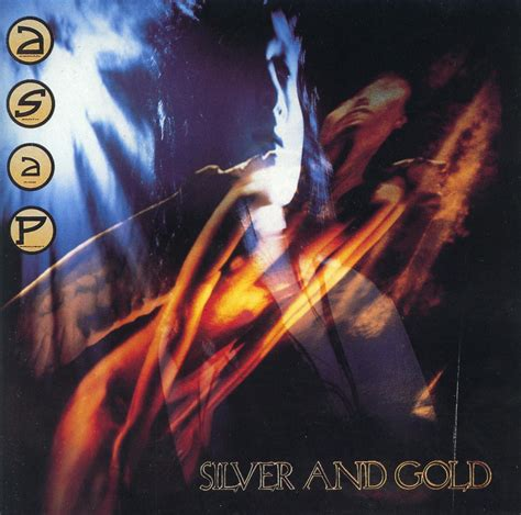 Christer Reviews Asap  Silver And Gold (1989)  Maiden. Standard Walk In Shower Size. Glossy White Desk. White And Gold Bedroom Decor. Orange Office Chair. Towel Bars. Classic Granite And Marble. White Country Kitchen. Wall Shelves For Books