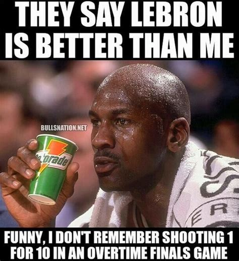 Lebron Finals Meme - pin by caesar romas on nba pinterest nba memes michael jordan and lebron james