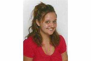Texas police, FBI search for missing 14-year-old girl who ...
