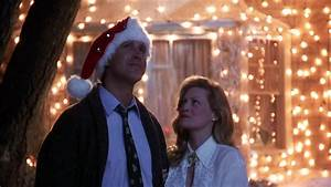 """Review: """"National Lampoon's Christmas Vacation"""" 