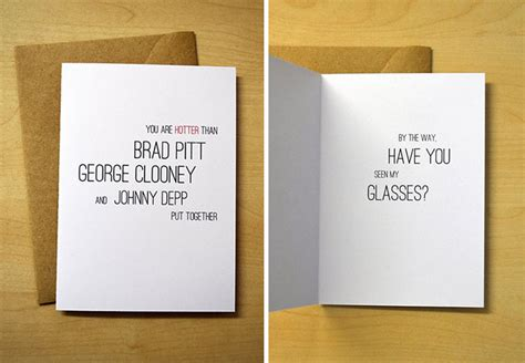 86 Hilarious Greeting Cards That Will Surprise You When ...