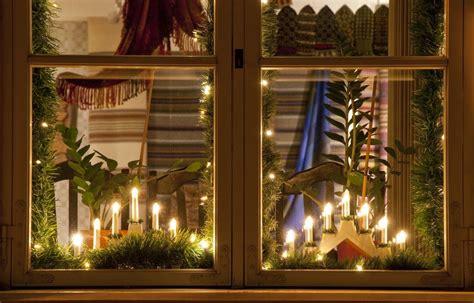 Fensterdekoration · Ratgeber Haus & Garten
