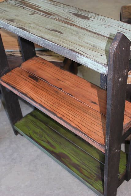 shelves with doors 17 best ideas about shoe rack pallet on shoe 5996
