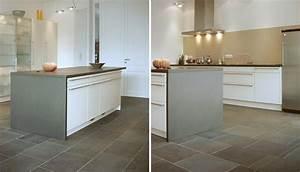 Bodenbelag Küche Kork : grauwacke papas ~ Bigdaddyawards.com Haus und Dekorationen