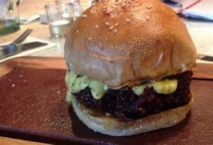 Best burgers in London: Ranking the capital's burger ...