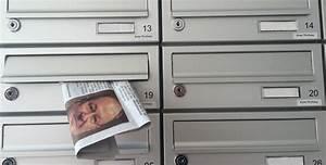 Spätleerung Briefkasten Berlin : buschkowsky im briefkasten linke medienakademie ~ Frokenaadalensverden.com Haus und Dekorationen
