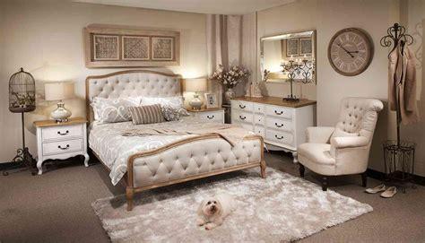 images for bedroom bedroom suite furniture raya furniture