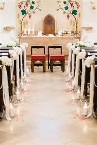 silber verlobungsring die besten 17 ideen zu kirche auf lds gordon hinckley b und kirchen in der architektur