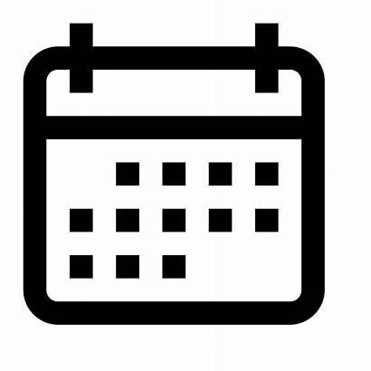 Icon Date Calendar Calendars Svg Icons8 Format