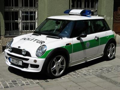 polizei stupidedia