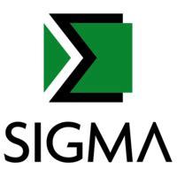 Bayside & south eastern suburbsbayside & south eastern suburbsclassification: Sigma SA (Pty) Ltd | LinkedIn