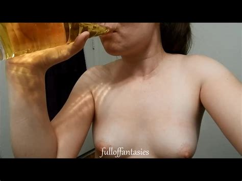 Drinking Piss From A Glass With A Straw Free Porn Videos