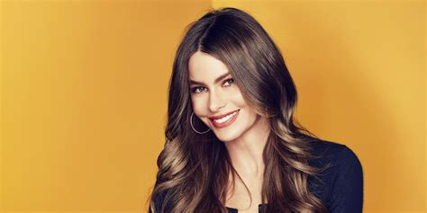 sofia vergara facebook speak american immigrant comedy and gringo drama