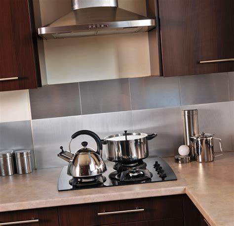 carrelage cuisine adh駸if la cr 233 dence d 233 finition inspiration cuisine