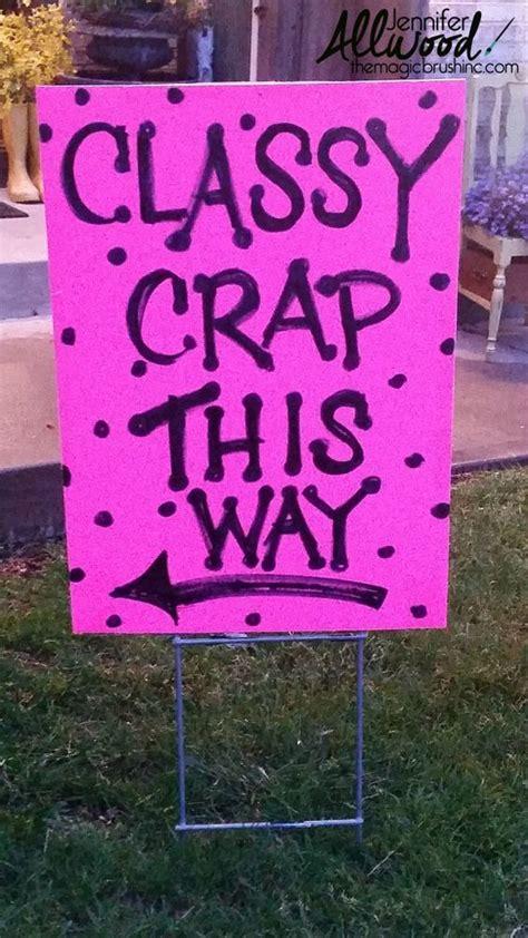best garage sale signs best 25 yard sale signs ideas on yard sale
