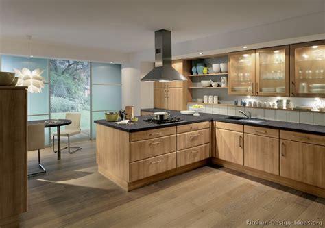 gray wood kitchen cabinets medium gray kitchen cabinets quicua com