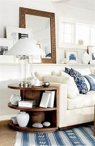 59, Cool, U0026, Fresh, Living, Room, Einrichtungsideen, Livingroomideas, Nel, 2020
