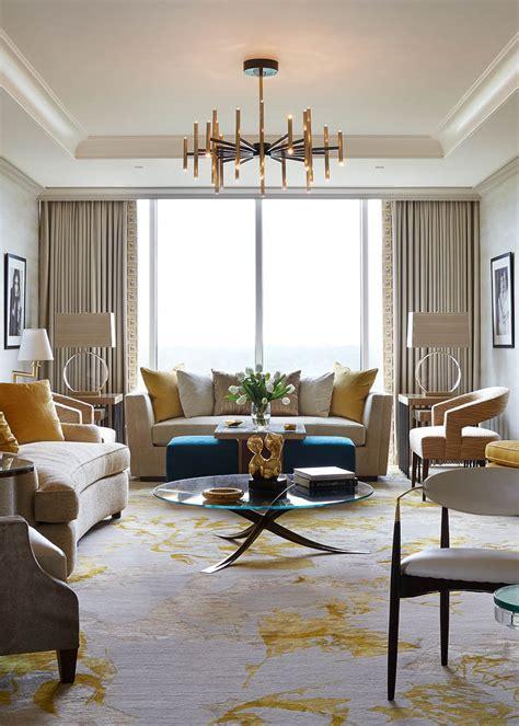 interior designers in ct connecticut interior designers top ten d 233 cor aid