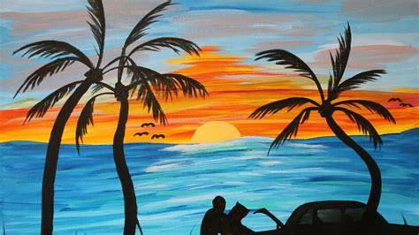 foreground background foreground middleground background best backgrounds