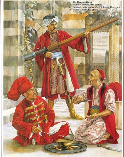 Ottoman Centuries by Ottoman Officer The Ottoman Centuries Ottoman Empire