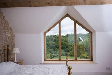 green oak extension joinery furniture oak flooring