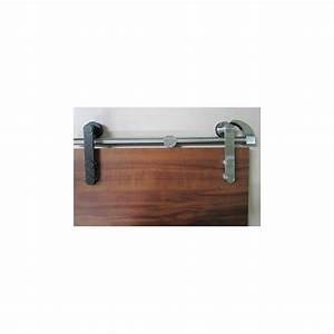 wood doors geneva stainless steel barn door hardware With barn door hardware for thick doors