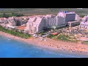 Ferien In Spanien : ferien in spanien strand spa und vergn gen marina d 39 or youtube ~ A.2002-acura-tl-radio.info Haus und Dekorationen