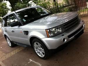 Range Rover Evoque Occasion Pas Cher : range rover occasion pas cher photo de voiture et automobile ~ Gottalentnigeria.com Avis de Voitures