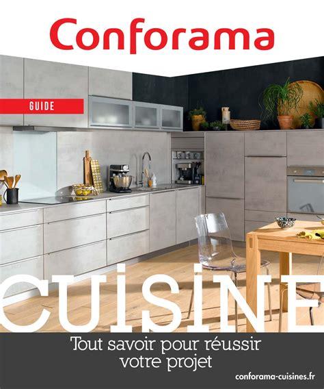 bureau 112 rouen conforama plan de travail pour cuisine 54 images
