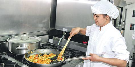 formation en cuisine pour adulte formation dans la cuisine 28 images le t 233 l 233