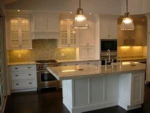 kitchen cabinets boca raton do i need kitchen cabinets in boca raton custom cabinets