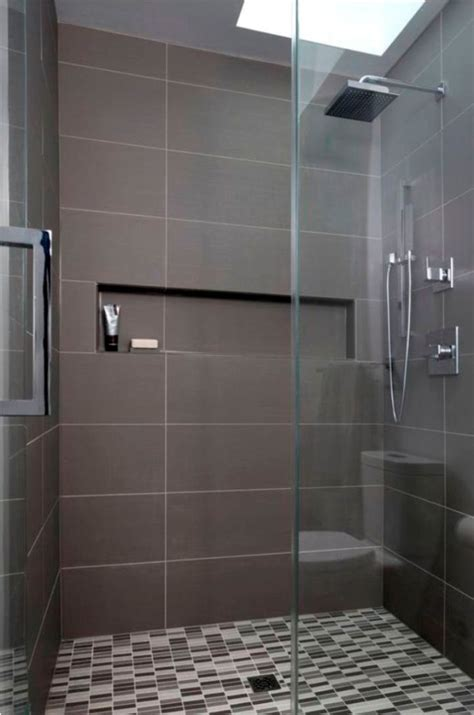 30 Small Modern Bathroom Ideas  Deshouse. Types Of Gravel. Colored Appliances. Wind Block For Patio. A To Z Furniture. Blown Glass Chandelier. Landmark Certainteed Shingles Colors. Granite Fireplace. Brick Flooring