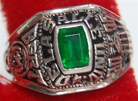 college ring silver or gold for sale from bulacan meycauayan adpost com classifieds