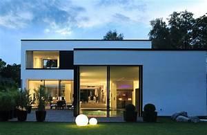 Schöner Wohnen Gartengestaltung : au enleuchten licht f r garten terrasse und balkon sch ner wohnen ~ Bigdaddyawards.com Haus und Dekorationen