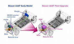 Nissan Leaf Trailer Wiring Diagram  Nissan  Free Engine Image For User Manual Download