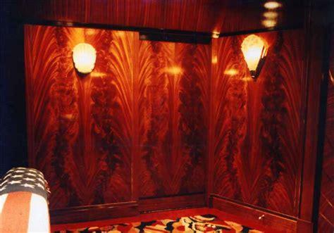 pin  laroses interior design products