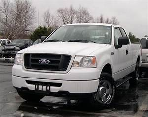 Ford F150 2004-08 Service Repair Manual