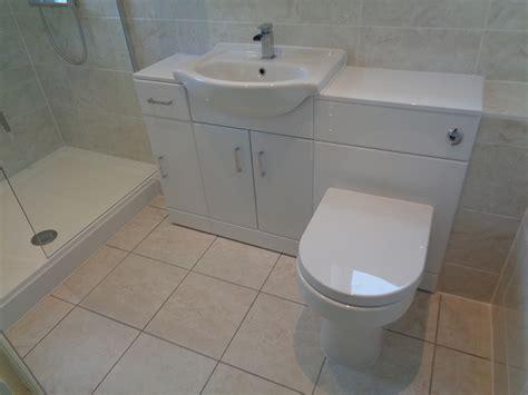 Coventry Bathrooms » Bathroom Vanity Units