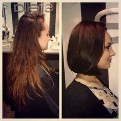 Hair Implants Sacramento Ca 95864 Gorgeous Hair Transformation Color Correction From Box