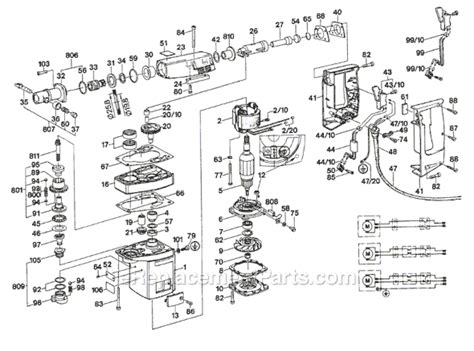 Keurig Parts Diagram   Car Interior Design