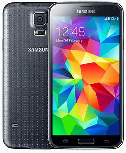 Samsung Galaxy S5 16gb - Android Phones