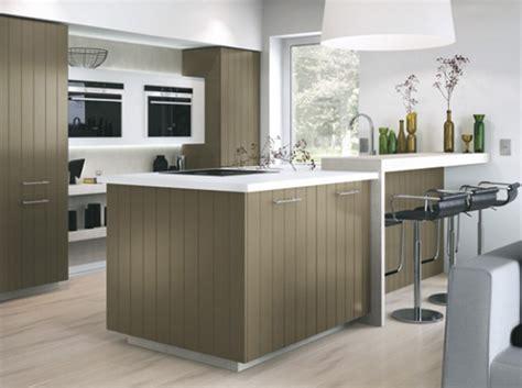 cuisine ikea les 4 règles d 39 or d 39 une cuisine ouverte décoration