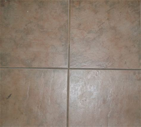 remedies for cleaning grout image search results