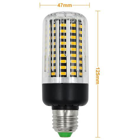 mengsled mengs 174 e27 14w led corn light 102x 5730 smd