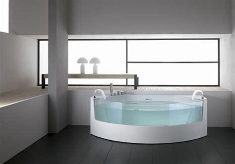 invisible  bathtub designs irooniecom