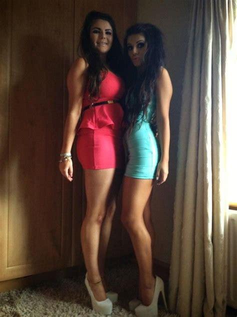 Latina With High Heels Porn Porno Photo