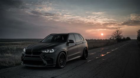 Bmw X5 M 4k Wallpapers 2018 z performance bmw x5 m 4k wallpaper hd car
