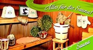Küchenzubehör Online Shop : k chenzubeh r souvenirs geschenke fitnessger te ~ A.2002-acura-tl-radio.info Haus und Dekorationen