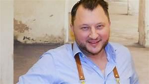 Sebastian Lege Restaurant : sebastian lege ganz privat er h lt den food experten und ~ Watch28wear.com Haus und Dekorationen